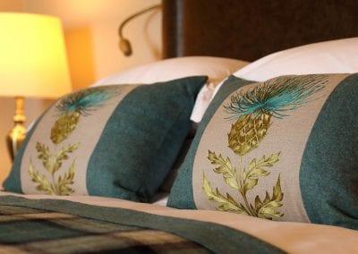Swan's Pillows_1920x1080